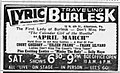 1971 - Lyric Theater - 18 Mar MC - Allentown PA.jpg