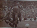1971 Boca Juniors 2-Rosario Central 1.png