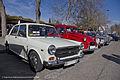 1972 Authi Austin 1300 (ADO16) (6824303696).jpg