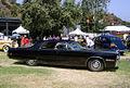 1972 Chrysler Imperial - Flickr - denizen24.jpg