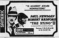 1974 - Eric Theater Ad - 24 Mar MC - Allentown PA.jpg