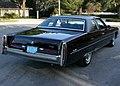 1974 Cadillac Coupe de Ville (06).jpg