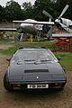 1977 Ferrari Dino 308 GT4 (5).jpg