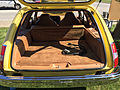 1978 AMC EVA Pacer electric wagon at 2015 AMO meet-6.jpg