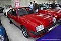 1981 Opel Manta CC B1 (6863327872).jpg
