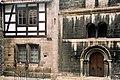 19850701280NR Wachsenburggemeinde Veste Wachsenburg.jpg