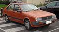 1985 Holden LB Astra SLX hatchback 01.jpg