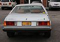 1985 Maserati Biturbo E (14210693496).jpg