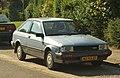 1986 Nissan Cherry 1.3 GL Trend (10040923115).jpg