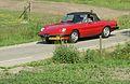 1987 Alfa Romeo Spider 2.0 (8949395036).jpg