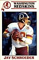 1987 Redskins Police - 10 Jay Schroeder.jpg