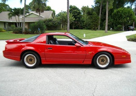 1989 Pontiac Trans Am Firebird GTA.png