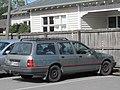 1990 Ford Sierra GLX (35274521160).jpg