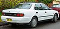 1994-1995 Toyota Camry (SDV10) CSi sedan (2011-06-15).jpg