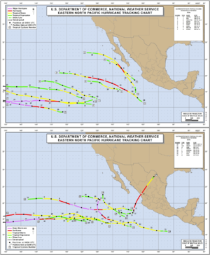 1994 Pacific hurricane season map.png