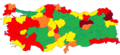 1994 yerel seçimi.png