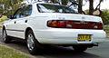 1995-1997 Toyota Vienta (VCV10R) CSi sedan 01.jpg