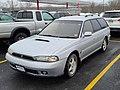 1995 Legacy GT.jpg