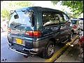 1995 Mitsubishi Delica Space Gear (4866042547).jpg