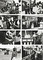 1996-Ales-Jungmann-County-Fairs.jpg