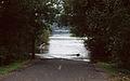 1997-07-29-Oderhochwasser-RalfR-img027.jpg