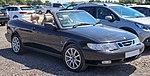 1998 Saab 9-3 SE Turbo 2.0 Front.jpg