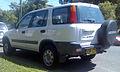 1999-2001 Honda CR-V wagon 01.jpg