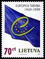 1999-lithuania-Lp239.jpg