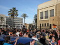 19Jmani Cádiz 0076.jpg