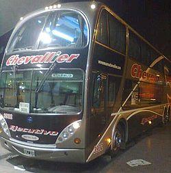 1Mercedes-BenzMetalsurStarbus.jpg