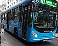 1 110 Rosario BUS.jpg