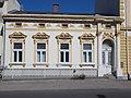 1 Batthyány Street, 2020 Zalaegerszeg.jpg