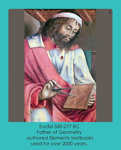 File:1 Euclid.jpg