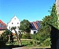 1 Templerhaus Wiesentheid 1.jpg