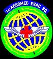 1st Aeromedical Evacuation Squadron.jpg