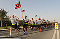 1st TSC makes trails in Kuwait 140621-A-XN199-012.jpg