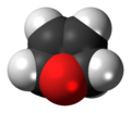 2,5-Dihydrofuran-3D-spacefill.png