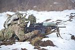 2-503rd Infantry Battalion (Airborne) conduct training at GTA 170206-A-UP200-040.jpg