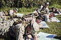 2-8 scout sniper platoon begins pre-screener 151014-M-ML847-187.jpg