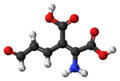 2-Amino-3-carboxymuconic-semialdehyde-3D-balls.png