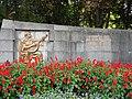 2. Пам'ятник поету Т.Г.Шевченку; Рівне.JPG