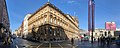 20–40 George Square, 2 St Vincent Place, Glasgow.jpg