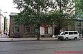 2000年 西中华路(新京西顺治路)满洲国老房子 old house of Hsinking - panoramio.jpg