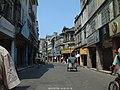 2002年 安平路 - panoramio.jpg