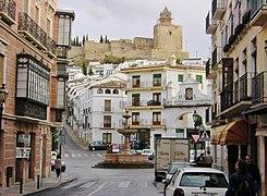 2002-10-26 11-15 Andalusien, Lissabon 406 Antequera.jpg
