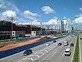 2003年滨河大道 - panoramio.jpg