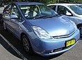 2003-2008 Toyota Prius (NHW20R) liftback 01.jpg