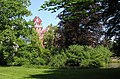 20030524220DR Bad Muskau Fürst Pückler Park Neues Schloß.jpg