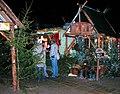 20031220200DR Königstein Festung Königstein Weihnachtsmarkt.jpg