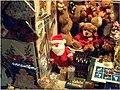 2003 11 29 Wien Advent 005 (51039064052).jpg